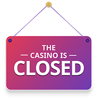 On Net Casino logo