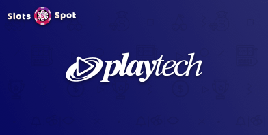 Playtech Icon