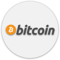 Casinos that accept Bitcoin Payment Method