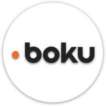 Casinos that accept Boku Payment Method