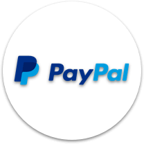 Casinos that accept PayPal Payment Method