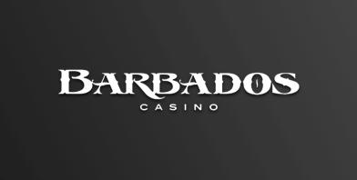 Barbados Casino logo