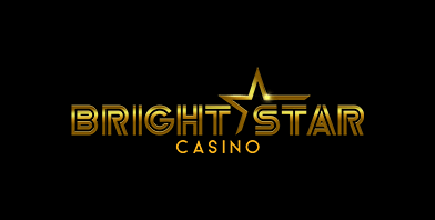 Bright Star Casino logo