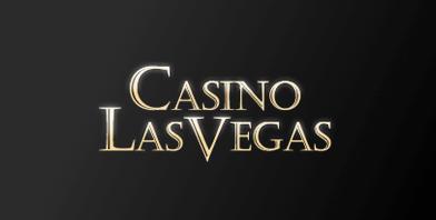 Casino Las Vegas Casino
