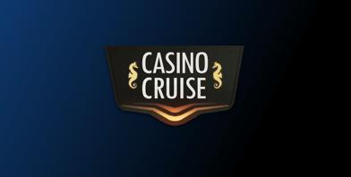 Cruise Casino logo