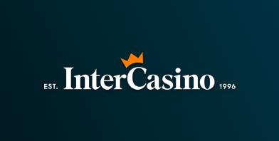 Inter Casino logo