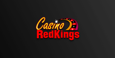 Red Kings Casino logo