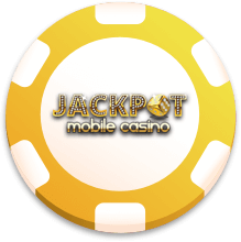 No Deposit Bonus Casino Uk 2021