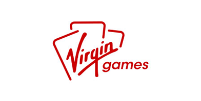 Virgin Games Casino logo