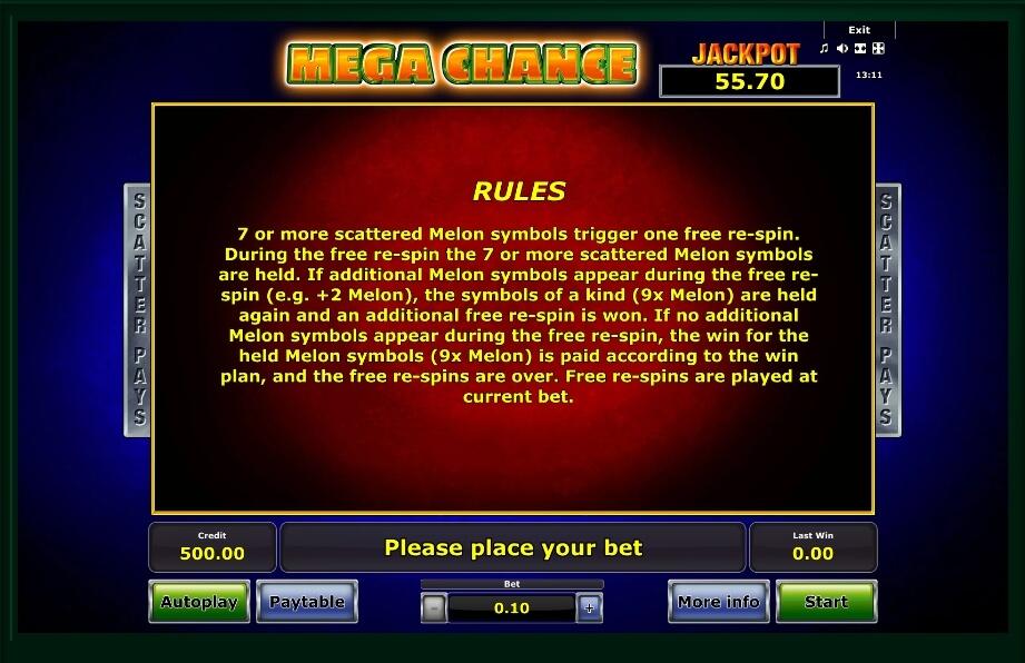 Greentube Casino