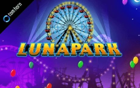 Luna Park Tom Horn Gaming