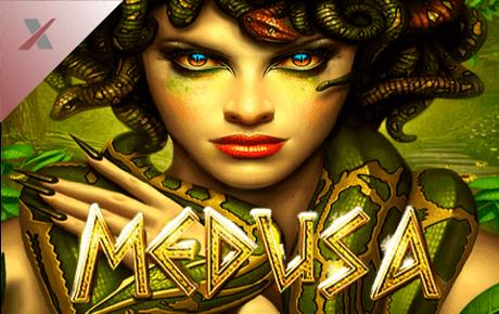 Medusa Nextgen Gaming