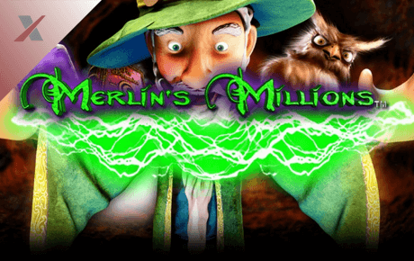 Merlins Millions Superbet Hq Nextgen Gaming