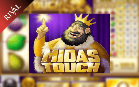 Midas Touch Rival