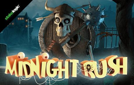 Midnight Rush Stakelogic
