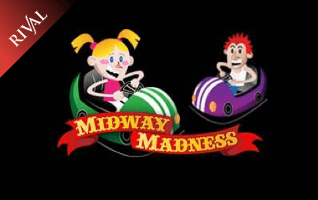 Midway Madness Rival