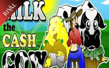 Milk The Cash Cow Rival