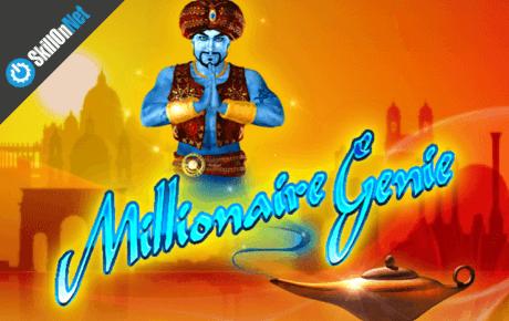 Millionaire Genie Skillonnet