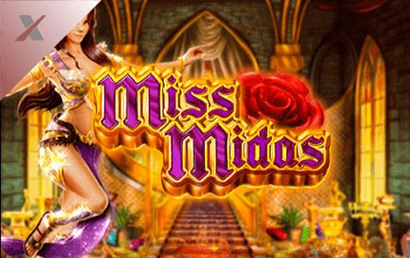 Miss Midas Nextgen Gaming