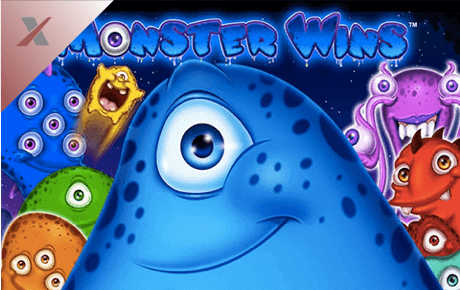 Monster Wins Nextgen Gaming