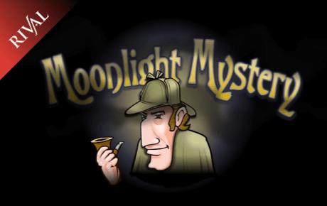 Moonlight Mystery Rival