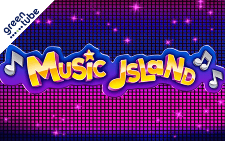 Music Island Greentube