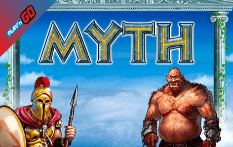 Myth Playn Go