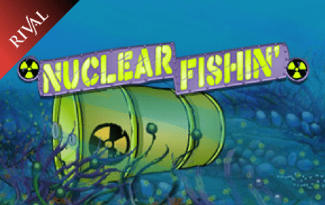 Nuclear Fishin Rival