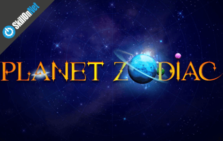 Planet Zodiac Skillonnet