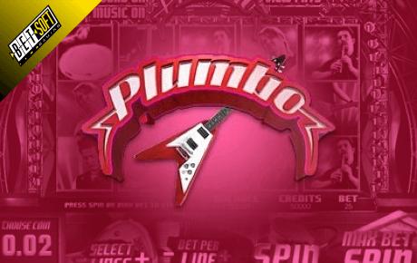 Plumbo Betsoft