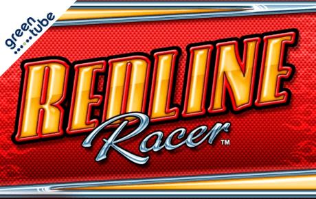 Redline Racer Greentube