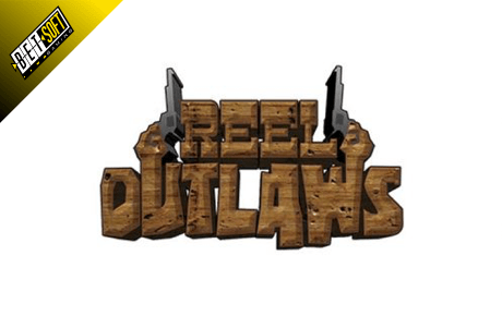 Reel Outlaws Betsoft