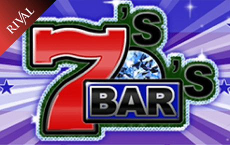 Sevens And Bars Rival