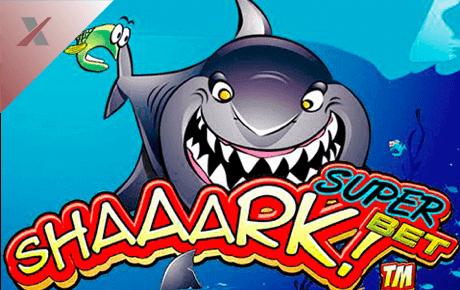 Shaaark Super Bet Slot Nextgen Gaming