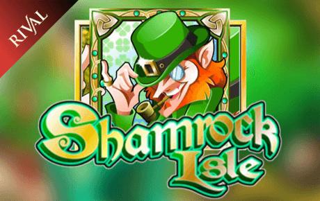 Shamrock Isle Rival