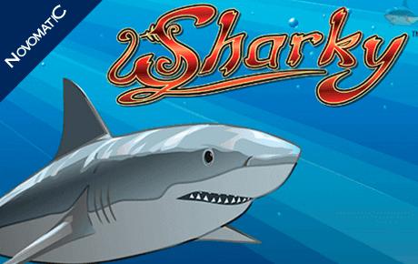 Sharky Novomatic