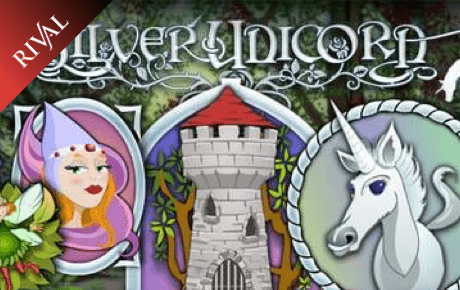 Silver Unicorn Rival