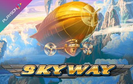 Sky Way Playson