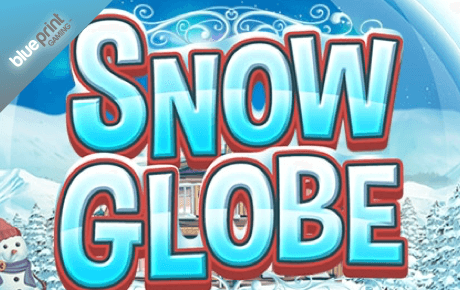 Snow Globe Blueprint Gaming
