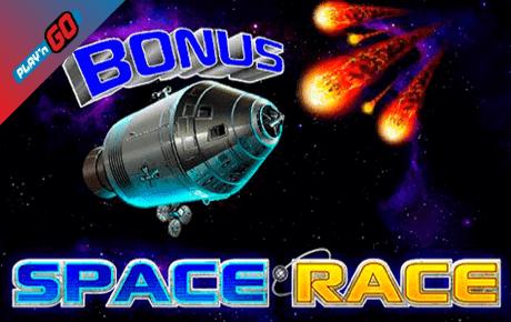Space Race Playn Go