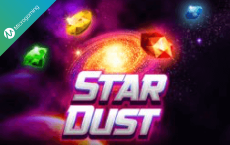 Stardust Microgaming