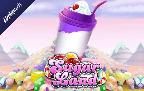 Sugar Land Playtech