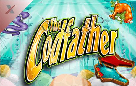 The Codfather Nextgen Gaming