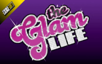 The Glam Life Betsoft