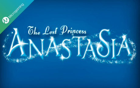 The Lost Princess An Microgaming