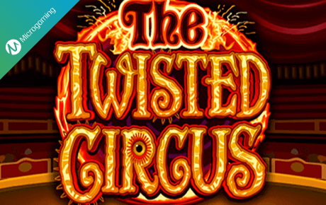 The Twisted Circus Microgaming