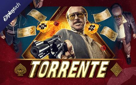 Torrente Playtech