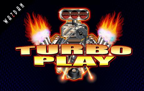 Turbo Play Wazdan