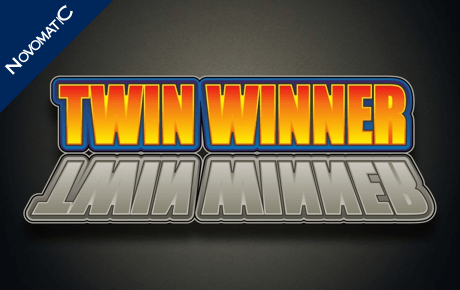 Twin Winner Novomatic