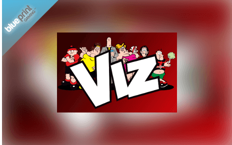 Viz Blueprint Gaming